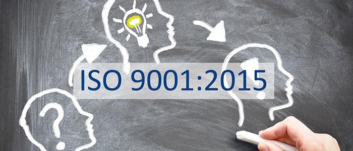 Картинки по запросу Преимущества внедрения систем менеджмента качества ISO 9001 в организации