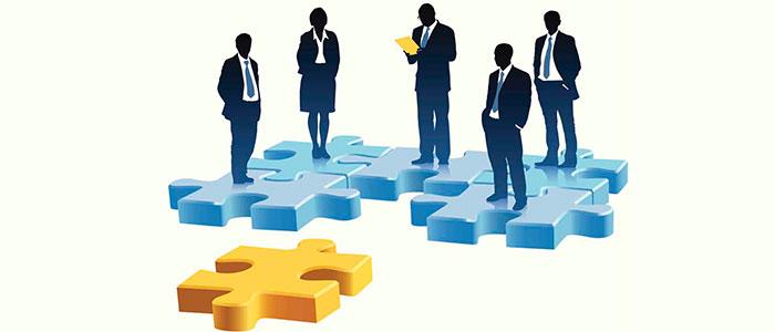 Сертификация и стандартизация рб информация о нас отзывы сертификация блог политика конфиденциальности и гарантии