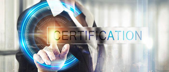 Сертификация парикмахерских услуг в беларуси сертификация системы менеджмента и ка