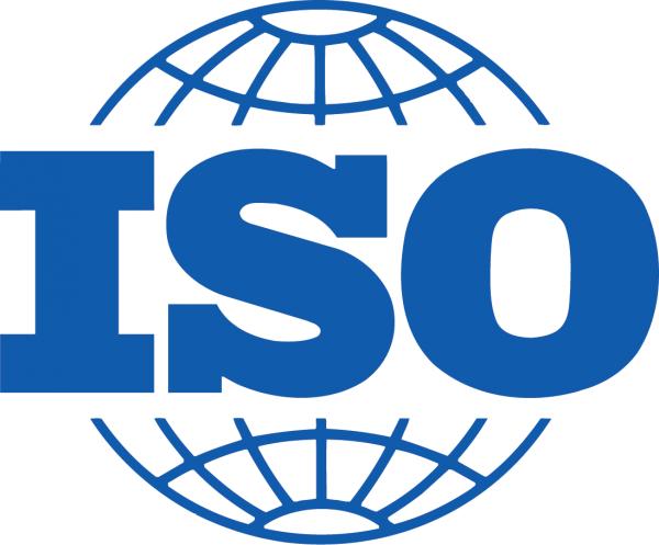 Сертификат исо (iso) 9001 | Стандарт качества