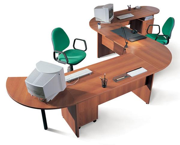 Сертификация мебели по индивидуальным заказам в Беларуси