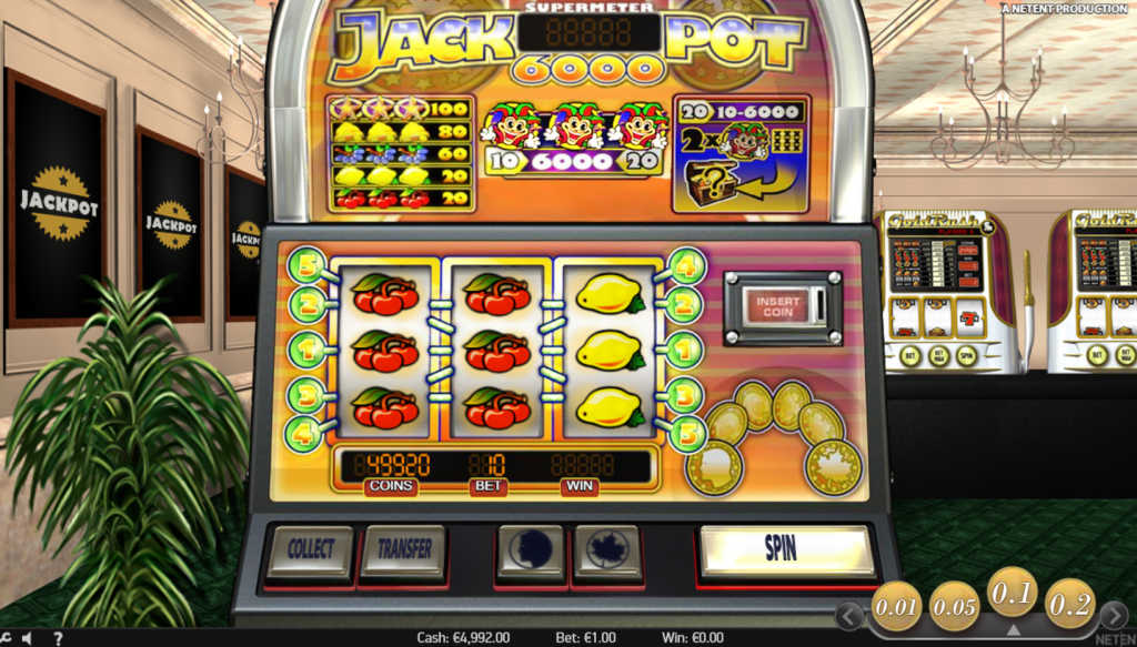 jackpot-60001.png