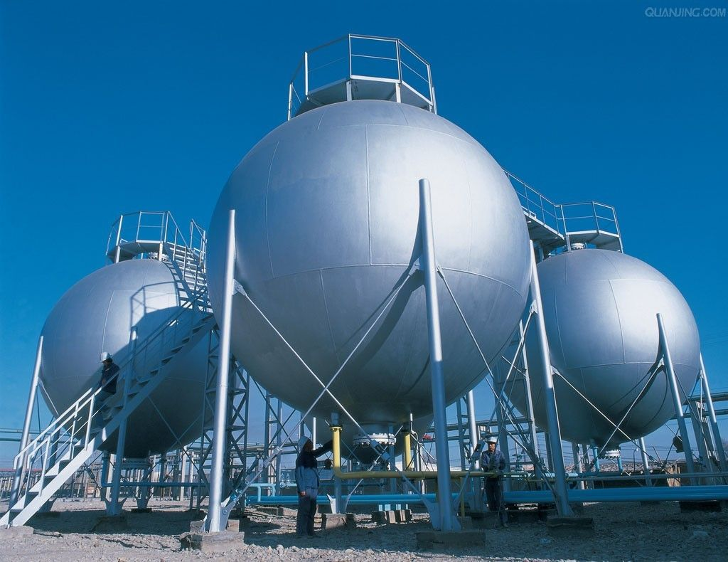 pl1129247-triple_wall_stainless_steel_pressure_vessel_tank_natural_gas_storage_tank.jpg