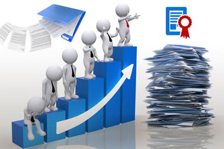 Сертификация и стандартизация в беларуси сертификация фстэк windows xp