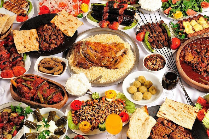 turkish-food.jpg