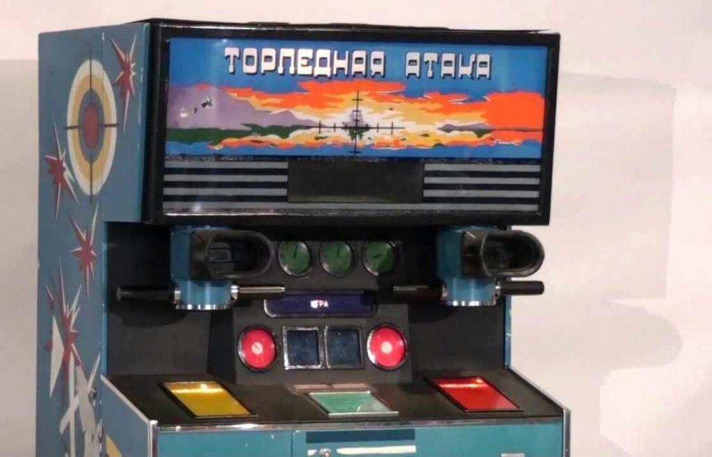 Игровые автоматы сертификация симулятор игровых автоматов играть бесплатно онлайн бесплатно